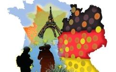 الصورة: أوروبا وتحديات تكامل منطقة اليورو