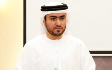 الصورة: 50 % التزام مؤسسات دبي الغذائية بمبادرة تفتيش السعادة