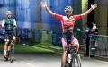 الصورة: منتخب الدراجات رقم 1 في ناس