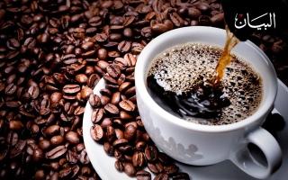 الصورة: دبي علامة الجودة للقهوة النوعية