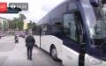 الصورة: بالفيديو.. الريال يحتفل في معقله بلقب دوري أبطال أوروبا الـ 13