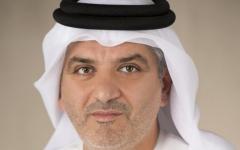 الصورة: 11.7 ملياراً أرباح شركات سوق أبوظبي الربعية بنمو 9%