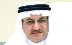 الصورة: «صحة دبي» تفعّل الهيكل التنظيمي الجديد عبر اعتماد مجلس مديريها