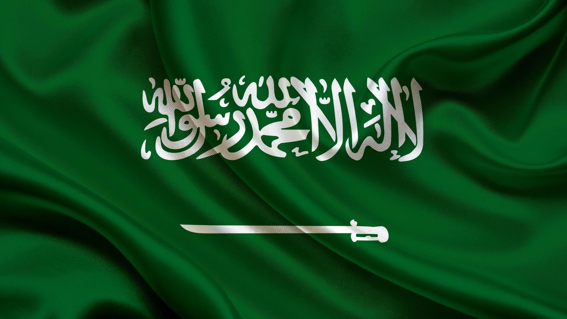 السعودية تنفي احتجاز الحريري