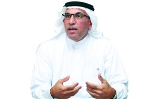 الصورة: الإمارات تجاوزت تحديات النظام الضريبي بشهادة دولية