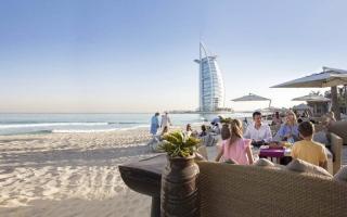 الصورة: «ماي إيماريتس باس» يحفّز المسافرين   على زيارة الإمارات عبر عروض خاصة