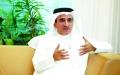 الصورة: زايد قائد ملهم رسم بعطائه الكبير حاضر ومستقبل الإمارات