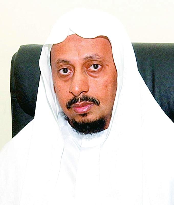 Ⅶ د. أحمد الحداد