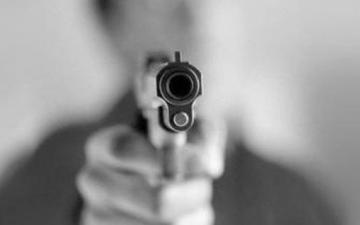 الصورة: تقتل زوجها انتقاماً لقطتها