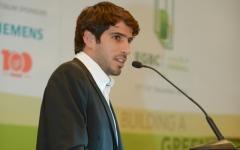 الصورة: دعوة مدارس دبي للمشاركة بمبادرة تسريع وتيرة الكفاءة في المباني