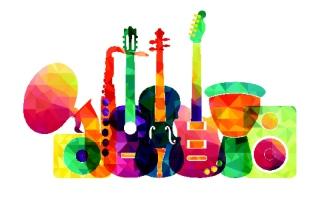 الصورة: «الزين هذا حلو وزين»..عـزف على وتر الجمال الإنساني