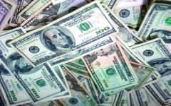 الصورة: «فواز الحكير السعودية» تجمع قرضاً إسلامياً بقيمة 300 مليون دولار