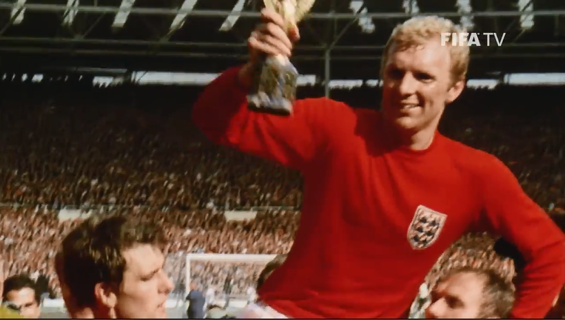 بالفيديو.. ما سرّ الرقم 6 في نهائيات كأس العالم