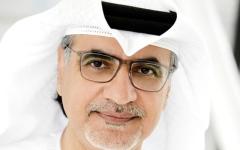 الصورة: الإمارات مركز عالمي للتعليم العالي ووجهة الجامعات العالمية