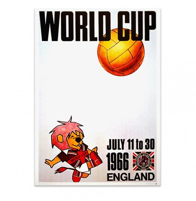 رامسي يقود إنجلترا للفوز بالكأس المسروقة