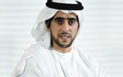 الصورة: «إن إم سي» تستحوذ على حصة في «الوطنية» السعودية