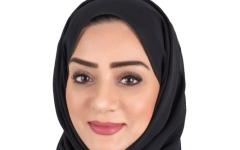 الصورة: سوق دبي يعزز ثقافة العمل الخيري بين المستثمرين