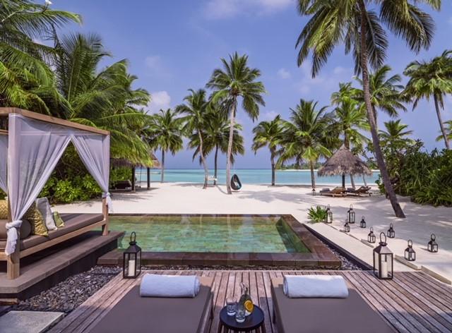 المالديف image.jpg
