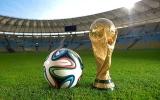 الصورة: أفضل الأماكن لمشاهدة مباريات كأس العالم في دبي