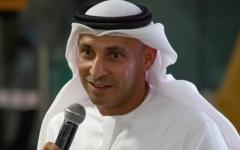 الصورة: إطلاق دليل مجلس الأمناء الجيد في مدارس دبي الخاصة