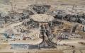 الصورة: المكتب الدولي للمعارض يطلع على مستجدات «إكسبو دبي»
