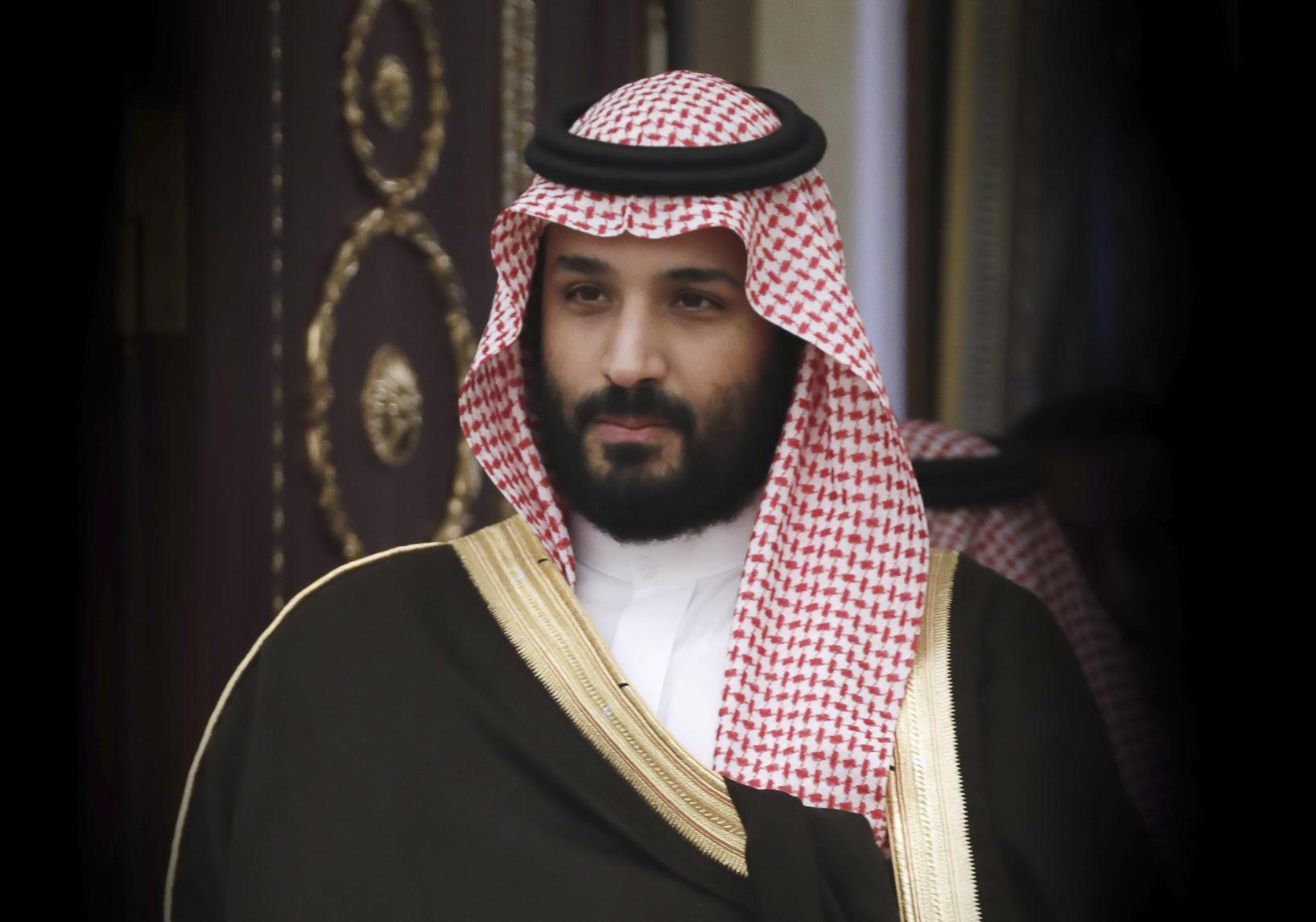 مباريات اليوم الدوري السعودي محمد بن سلمان