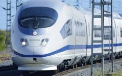 الصورة: «سيمنز» تصدّر 94 قطاراً إلى لندن