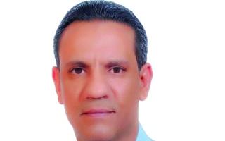 الصورة: الجماعة الحوثية