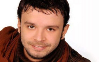 الصورة: وفاة الفنان المصري ماهر عصام