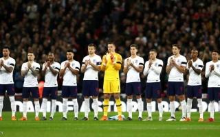 """الصورة: تعرف على تاريخ مهد كرة القدم """" إنجلترا"""""""