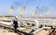 الصورة: السعودية وروسيا نحو زيادة إنتاج النفط