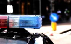 الصورة: قتيل وثلاثة جرحى في حادث دهس بهولندا
