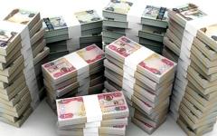 الصورة: مليون درهم غرامة لحيازة وبيع أجهزة طبية مقلّدة في أبوظبي