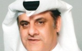 الصورة: صلاح أمين رئيساً تنفيذياً لـ «الإمارات الإسلامي»