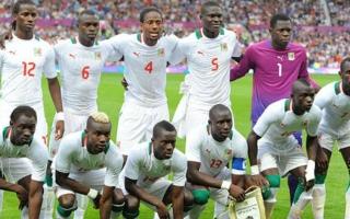 الصورة: تعرف على سيرة المنتخب السنغالي