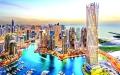 الصورة: دبي.. أمن اقتصادي متين بخطى واثقة ومنظومة تشريعية حديثة
