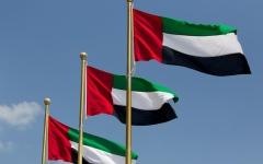 الصورة: الإمارات تؤكد حرصها على التعامل مع آليات مجلس حقوق الإنسان بصدق وشفافية