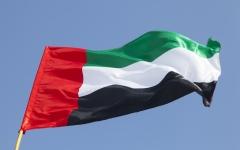الصورة: الإمارات الأولى عربياً في مؤشر التنافسية الرقمية لعام 2018
