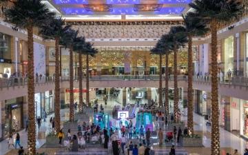الصورة: مفاجآت وعروض شيّقة في صيف دبي غداً