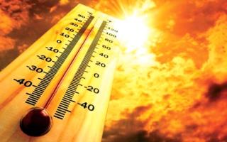 الصورة: التعرض لأشعة الشمس.. الأضرار والوقاية