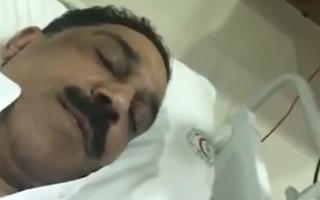 الصورة: بالفيديو.. عبدالله الرويشد يطمئن محبيه بعد دخوله المستشفى