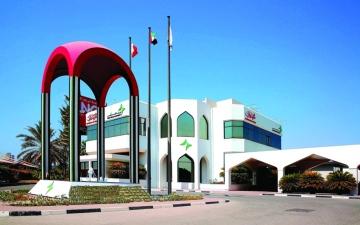 الصورة: «صحة دبي» تفند ادّعاء مواطن المماطلة في إنهاء إجراءات سفر ابنه للعلاج بالخارج