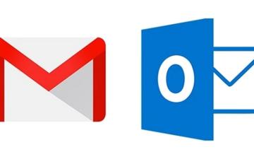 الصورة: حلول أمنية متقدمة لحماية البريد الإلكتروني