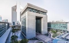 الصورة: ندعم رأس المال الجريء في الإمارات والمنطقة