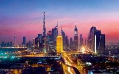 """الصورة: """"مركز دبي التجاري"""" يخفض رسوم الترخيص والتأسيس بالمنطقة الحرة 70%"""