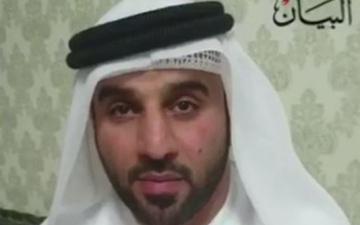 الصورة: ماذا قال سالم البدواوي بعد نشر قصته مع المسافر السوري؟