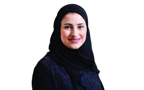 الصورة: الصورة: منظومة مبادرات ترسّخ الإمارات منصة عالمية للبحوث