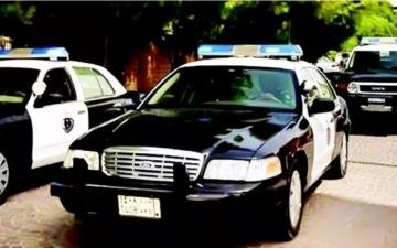 الصورة: السعودية: القبض على خادمة قتلت طفلة وسددت طعنات لشقيقها