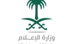 """الصورة: السعودية تنفي مزاعم """"ويمبلدون"""" بشأن قرصنة """"بي أوت كيو"""""""
