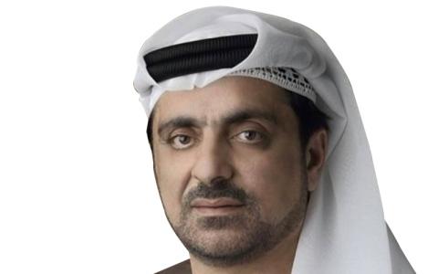 الصورة: الصورة: 23 % زيادة أسطول «إسعاف دبي» استعداداً لـ «إكسبو 2020»